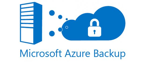 Azure-Backup1-620×264